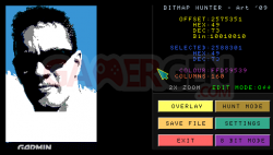 Bitmap-Hunter-5-6