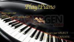 Play-Piano-1