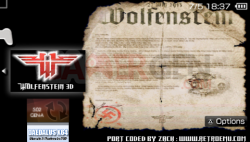wolfenstein-3D-6.0-0