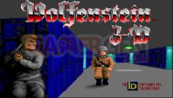 wolfenstein-3D-6.0-2