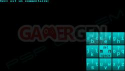 pspcolem-emulateur 20090513222141_0