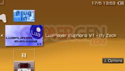 euphoria-0