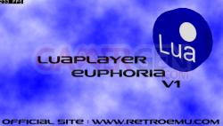 euphoria-1