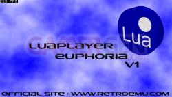 euphoria-2