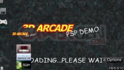 3D-ArcadePSP-0
