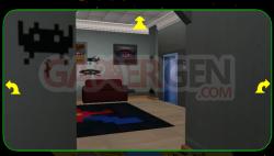 3D-ArcadePSP-2