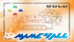 3D-ArcadePSP-6