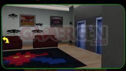 3D-ArcadePSP-3