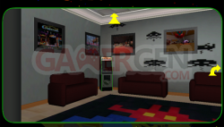3D-ArcadePSP-4
