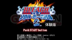Bleach (1)