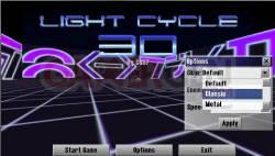 LightCycle-4