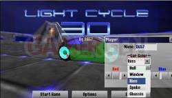 LightCycle3D-8