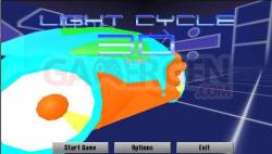 LightCycle3D-6