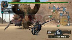 monster-hunter-freedom-unite-demo 20090524161537_0