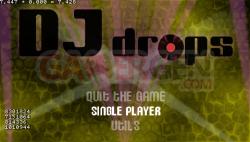 DJ-Drops-3