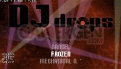DJ-Drops-4