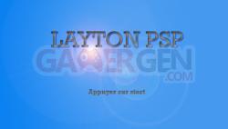 Layton0