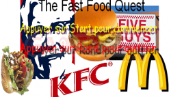 TheFastFoodQuest-1
