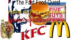 TheFastFoodQuest-1