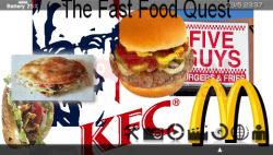 TheFastFoodQuest-0