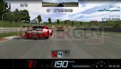 gran turismo mobile 1p_04_racedisplay