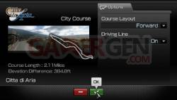 gran turismo mobile 1p_03_course_detail_01
