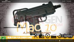 MAC10-0