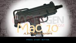 MAC10-1