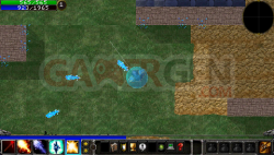 warcraft-psp screen18
