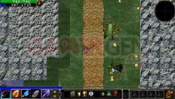 warcraft-psp screen19
