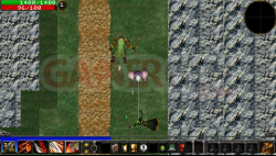 warcraft-psp screen20