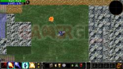 warcraft-psp screen21