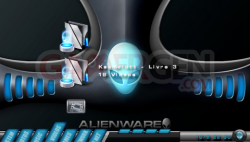 Alien Tabs - 500 - 3