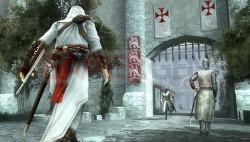assassin-s-creed-bloodlines-2