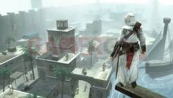 assassin-s-creed-bloodlines