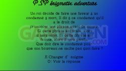 psp-enigmatix-3