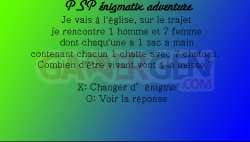 psp-enigmatix-2
