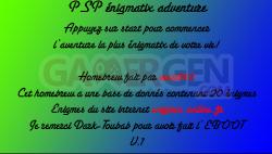 psp-enigmatix-1