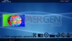 psp-enigmatix-0