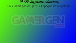 psp-enigmatix-5