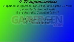 psp-enigmatix-4