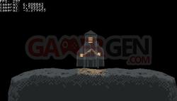 zombie-desert-5
