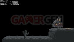 zombie-desert-2