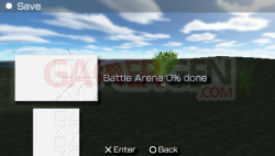 hardhat-battle-arena-6