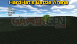 hardhat-battle-arena-5