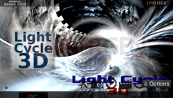 light-cycle-3d-0