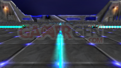 light-cycle-3d-4