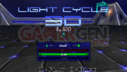 light-cycle-3d-10