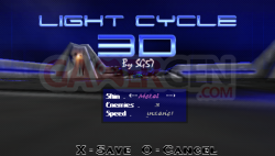 light-cycle-3d-9