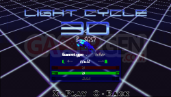 Light-Cycle-3D-3